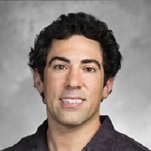 Erik S. Stark, MD