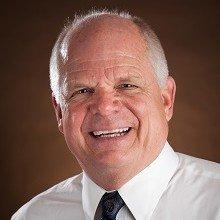 F. Craig Swenson, MD