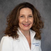 Suzanne P. Handler, MD