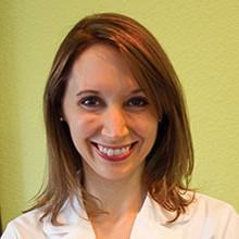 Heidi M. Gilchrist, MD
