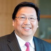 James J.L. Chao, MD