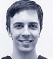 Jason R. Lupton, MD