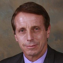 Jeffrey K. Williams, MD