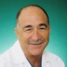 Jerrold Glassman, MD photo