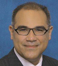 Jose R. Pena, MD photo