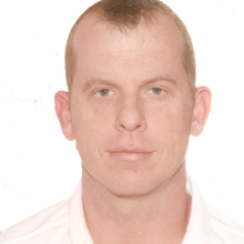 Kevin M. Kuhn, MD