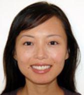 Shinko K. Lin, MD