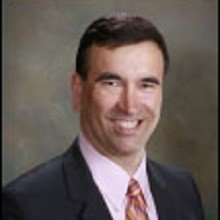 Luis J. Navazo, MD