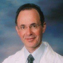 Martin L. Charlat, MD photo