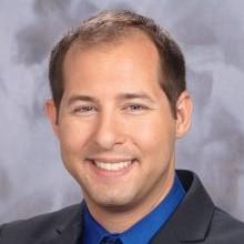 Matthew M. Schultzel, DO