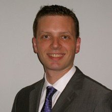 Michael Sirota, MD