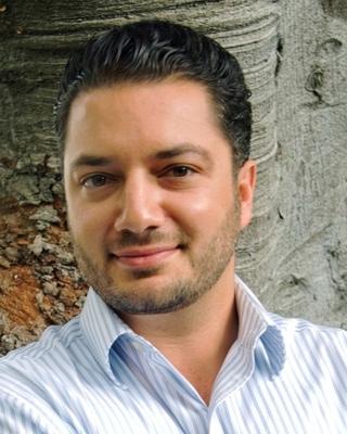 Adel Mostafavi, MD photo