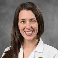 Natasha F. Carter, MD, PhD, FAAD