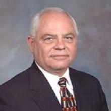 Pierre G. Rivet, MD