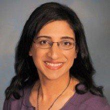 Rina Jain, MD