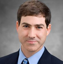 Christopher J. Rogers, MD