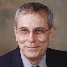 Roman L. Szkopiec, MD