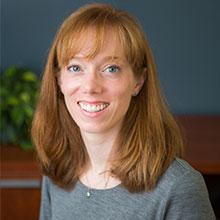 Sarah A. Wilkinson, MD