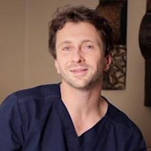 Alexander D. Stein, MD