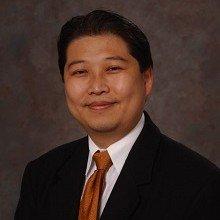 Steven L.W. Chen, MD