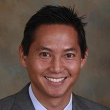 Steven C.S. Wong, MD
