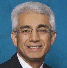 Sudhir Malik, MD