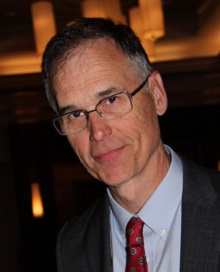 Wilfred S. Kearse, Jr., MD