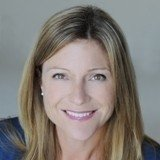 Lori B. Taylor, MD