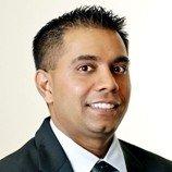 Yogesh V. Patel, MD