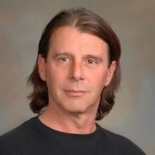 Jeffrey L. Newman, MD