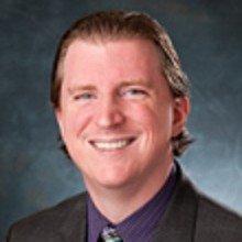 Brian M. Dicks, MD