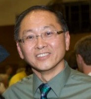 Jesus H. Lao, MD
