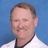 Jon P. Kelly, MD