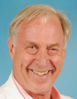 Steven A. Gross, MD
