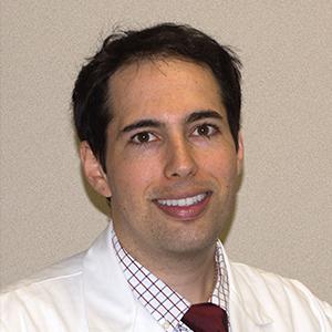 Pascal G. Bortz, MD