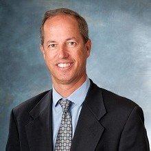 Damon E. Smith, MD