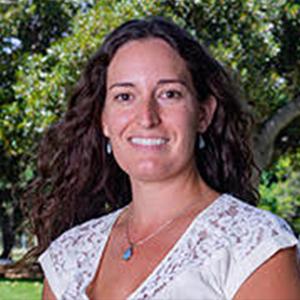 Anna T. Fellmann, MD