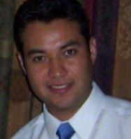Juan M. Quevedo, MD